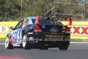Supercheap Auto 1000 - 2008 V8 Supercar Championship - Code - 08-MC-B08-023