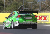Supercheap Auto 1000 - 2008 V8 Supercar Championship - Code - 08-MC-B08-024