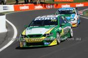 Supercheap Auto 1000 - 2008 V8 Supercar Championship - Code - 08-MC-B08-028