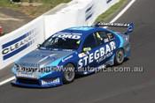 Supercheap Auto 1000 - 2008 V8 Supercar Championship - Code - 08-MC-B08-029