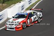 Supercheap Auto 1000 - 2008 V8 Supercar Championship - Code - 08-MC-B08-030