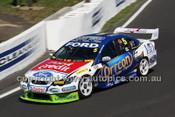 Supercheap Auto 1000 - 2008 V8 Supercar Championship - Code - 08-MC-B08-031