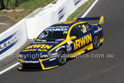 Supercheap Auto 1000 - 2008 V8 Supercar Championship - Code - 08-MC-B08-032
