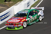Supercheap Auto 1000 - 2008 V8 Supercar Championship - Code - 08-MC-B08-033