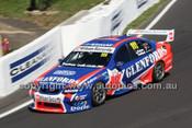 Supercheap Auto 1000 - 2008 V8 Supercar Championship - Code - 08-MC-B08-035