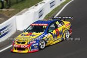 Supercheap Auto 1000 - 2008 V8 Supercar Championship - Code - 08-MC-B08-036