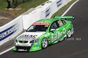 Supercheap Auto 1000 - 2008 V8 Supercar Championship - Code - 08-MC-B08-037