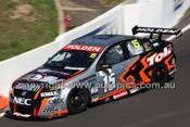 Supercheap Auto 1000 - 2008 V8 Supercar Championship - Code - 08-MC-B08-040