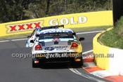 Supercheap Auto 1000 - 2008 V8 Supercar Championship - Code - 08-MC-B08-041