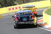 Supercheap Auto 1000 - 2008 V8 Supercar Championship - Code - 08-MC-B08-042