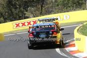 Supercheap Auto 1000 - 2008 V8 Supercar Championship - Code - 08-MC-B08-043
