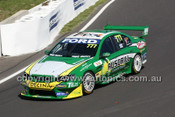 Supercheap Auto 1000 - 2008 V8 Supercar Championship - Code - 08-MC-B08-045
