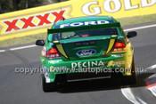 Supercheap Auto 1000 - 2008 V8 Supercar Championship - Code - 08-MC-B08-047