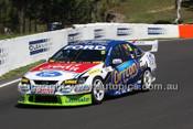 Supercheap Auto 1000 - 2008 V8 Supercar Championship - Code - 08-MC-B08-048