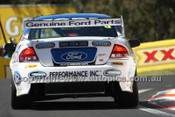 Supercheap Auto 1000 - 2008 V8 Supercar Championship - Code - 08-MC-B08-049