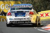 Supercheap Auto 1000 - 2008 V8 Supercar Championship - Code - 08-MC-B08-050