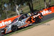 Supercheap Auto 1000 - 2008 V8 Supercar Championship - Code - 08-MC-B08-051