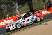 Supercheap Auto 1000 - 2008 V8 Supercar Championship - Code - 08-MC-B08-052