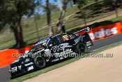 Supercheap Auto 1000 - 2008 V8 Supercar Championship - Code - 08-MC-B08-053
