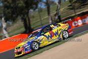 Supercheap Auto 1000 - 2008 V8 Supercar Championship - Code - 08-MC-B08-054