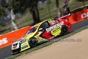Supercheap Auto 1000 - 2008 V8 Supercar Championship - Code - 08-MC-B08-055