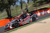 Supercheap Auto 1000 - 2008 V8 Supercar Championship - Code - 08-MC-B08-056