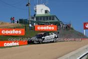 Supercheap Auto 1000 - 2008 V8 Supercar Championship - Code - 08-MC-B08-057