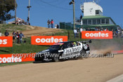 Supercheap Auto 1000 - 2008 V8 Supercar Championship - Code - 08-MC-B08-058
