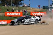 Supercheap Auto 1000 - 2008 V8 Supercar Championship - Code - 08-MC-B08-059