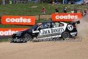 Supercheap Auto 1000 - 2008 V8 Supercar Championship - Code - 08-MC-B08-060