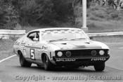 73034 - John Goss XA Falcon - Sandown 1973
