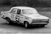 75016 - Bob Forbes Holden HD X2 - Amaroo 1975