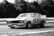 77008 - Jack and Geoff Brabham Falcon XBGT - Sandown 1975