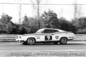 76007 - Allan Moffat Falcon XBGT - Sandown 1976