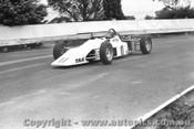 72500 - Bob Skelton Bowin P6F - Sandown 1972