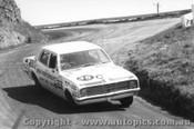 68720 - S. Petralia /  J. Sullivan  Holden Kingswood 186S  - Bathurst 1968