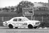 68721 - S. Petralia /  J. Sullivan  Holden Kingswood 186S - Bathurst 1968