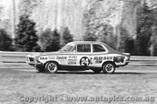 72067 - Colin Bond  - Holden Torana XU1 -Sandown 1972