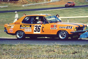 72069 - S. McLeod Holden Torana XU1 - Sandown 1972
