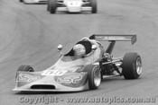 77502 - Bill Stoddart - Birrana 376 - Amaroo Park 1977