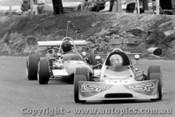 77503 - Bill Stoddart - Birrana 376 - Amaroo Park 1977