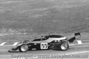 77504 - Bill Stoddart - Birrana 376 - Amaroo Park 1977