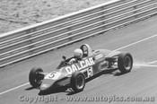 85501 - Start of the Formula Ford s - Sandown 1985