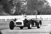 67445 - G. Harris Lotus Super Seven Ford -Warwick Farm 1967