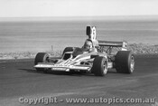 73611 - K.Bartlett Lola T330  - Phillip Island 1973