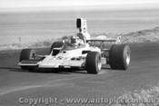 73612 - J. Walker Lola T330  - Phillip Island 1973