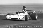 73613 - J. McCormack Elfin  - Phillip Island 1973