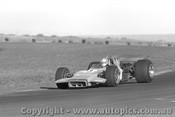 73615 - C. Hyams Lola T192  - Phillip Island 1973