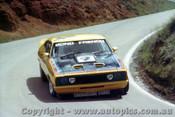 79743  - Bond / French  -  Bathurst 1979 -  Ford Falcon XC
