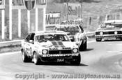 78738  -  P. Janson / Phillip Brock - Holden Torana A9X  - Bathurst 1978